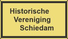 Historische Vereniging Schiedam