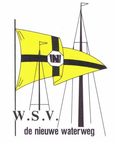 Contact WSV De Nieuwe Waterweg