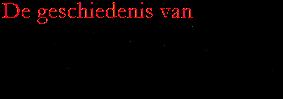 Sceydam