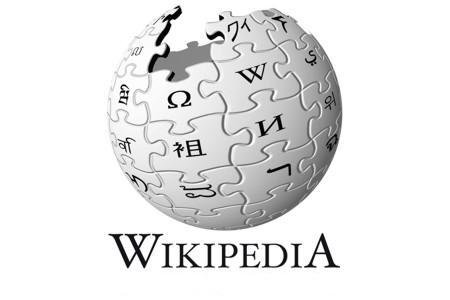 Pleziervaart Wikipedia