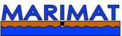 Marimat Logo
